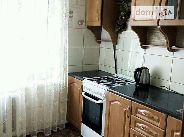 Продажа квартиры, 3 ком., Хмельницкий, р‑н.Юго-Западный, Институтская