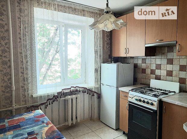 Продажа двухкомнатной квартиры в Хмельницком, на Каменецкая улица район Юго-Западный фото 1