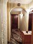 Продажа двухкомнатной квартиры в Хмельницком, на ул. Сковороды Григория район Юго-Западный фото 8