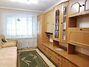 Продажа двухкомнатной квартиры в Хмельницком, на ул. Сковороды Григория 11 район Юго-Западный фото 8