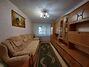 Продажа двухкомнатной квартиры в Хмельницком, на ул. Сковороды Григория район Юго-Западный фото 7