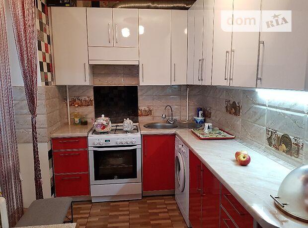 Продажа двухкомнатной квартиры в Хмельницком, на ул. Институтская район Юго-Западный фото 1
