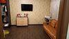 Продажа однокомнатной квартиры в Хмельницком, на ул. Институтская район Юго-Западный фото 7