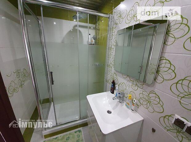 Продажа трехкомнатной квартиры в Хмельницком, на ул. Молодежная район Юго-Западный фото 1