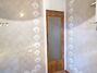 Продажа однокомнатной квартиры в Хмельницком, на Хотовицкого улица 5/2 район Юго-Западный фото 5