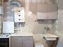 Продажа однокомнатной квартиры в Хмельницком, на Хотовицкого улица 5/2 район Юго-Западный фото 4