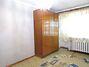 Продажа однокомнатной квартиры в Хмельницком, на Хотовицкого улица 5/2 район Юго-Западный фото 2