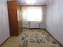 Продажа однокомнатной квартиры в Хмельницком, на Хотовицкого улица 5/2 район Юго-Западный фото 6