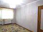 Продажа однокомнатной квартиры в Хмельницком, на Хотовицкого улица 5/2 район Юго-Западный фото 7