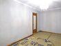 Продажа однокомнатной квартиры в Хмельницком, на Хотовицкого улица 5/2 район Юго-Западный фото 1