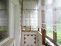 Продажа однокомнатной квартиры в Хмельницком, на Хотовицкого улица 5/2 район Юго-Западный фото 8