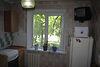Продажа трехкомнатной квартиры в Хмельницком, на шоссе Львовское район Юго-Западный фото 7