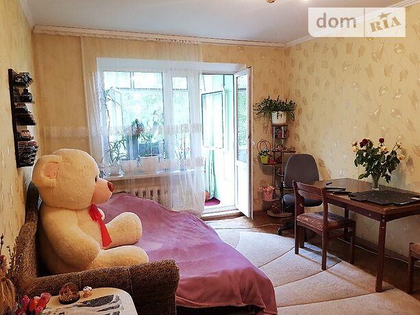 Продажа двухкомнатной квартиры в Хмельницком, на шоссе Львовское район Юго-Западный фото 1