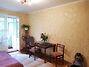 Продажа двухкомнатной квартиры в Хмельницком, на шоссе Львовское район Юго-Западный фото 3