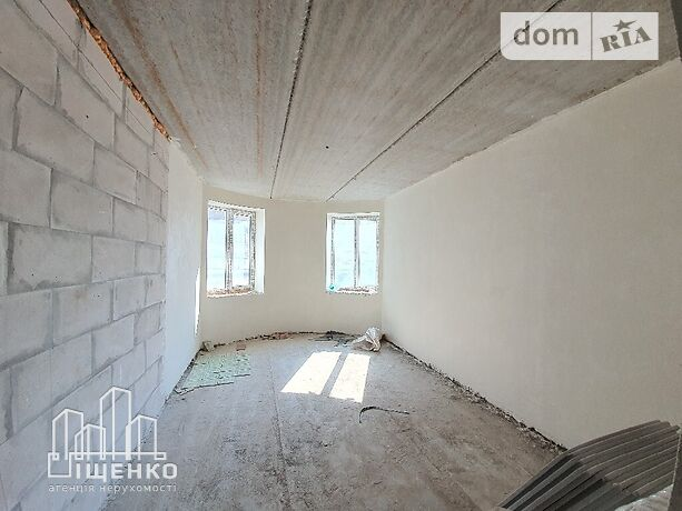 Продажа однокомнатной квартиры в Хмельницком, на шоссе Львовское район Юго-Западный фото 1