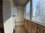 Продажа однокомнатной квартиры в Хмельницком, на шоссе Львовское район Юго-Западный фото 5