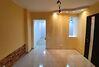 Продажа двухкомнатной квартиры в Хмельницком, на ул. Западная Окружная район Юго-Западный фото 6