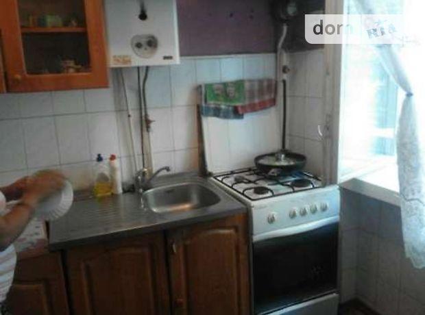 Продаж квартири, 2 кім., Хмельницький, р‑н.Південно-Захід