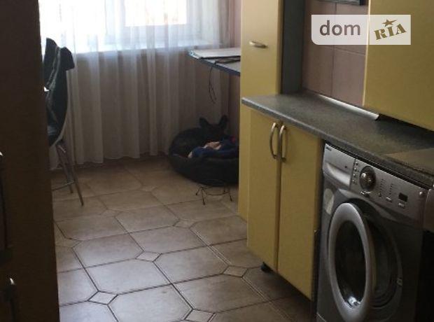 Продажа квартиры, 2 ком., Хмельницкий, р‑н.Загот Зерно, Черновола Вячеслава улица