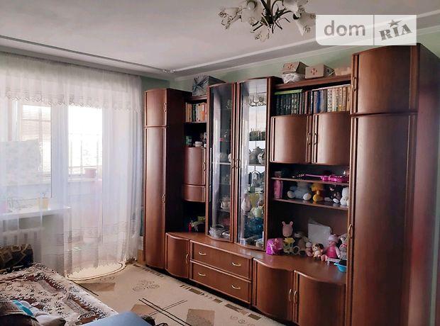 Продажа двухкомнатной квартиры в Хмельницком, на ул. Черновола Вячеслава район Загот Зерно фото 1