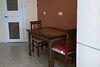 Продажа трехкомнатной квартиры в Хмельницком, на пер. Красовского Маршала 6 район Загот Зерно фото 5