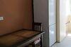 Продажа трехкомнатной квартиры в Хмельницком, на пер. Красовского Маршала 6 район Загот Зерно фото 4