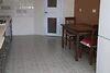 Продажа трехкомнатной квартиры в Хмельницком, на пер. Красовского Маршала 6 район Загот Зерно фото 3