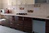 Продажа трехкомнатной квартиры в Хмельницком, на пер. Красовского Маршала 6 район Загот Зерно фото 2