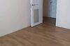 Продажа трехкомнатной квартиры в Хмельницком, на пер. Красовского Маршала 6 район Загот Зерно фото 7