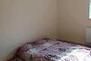 Продажа трехкомнатной квартиры в Хмельницком, на пер. Красовского Маршала 6 район Загот Зерно фото 6