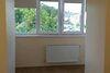 Продажа трехкомнатной квартиры в Хмельницком, на пер. Красовского Маршала 6 район Загот Зерно фото 8