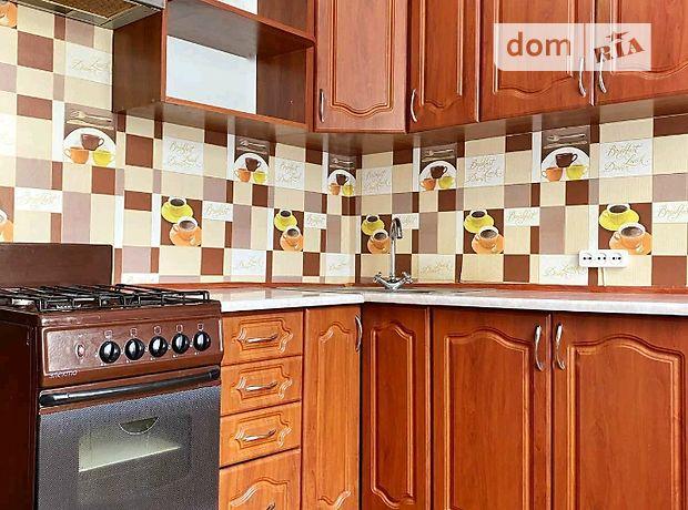 Продажа трехкомнатной квартиры в Хмельницком, на ул. Пилотская район Загот Зерно фото 1