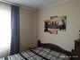 Продажа трехкомнатной квартиры в Хмельницком, на ул. Пилотская район Загот Зерно фото 5