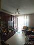 Продажа трехкомнатной квартиры в Хмельницком, на ул. Пилотская район Загот Зерно фото 2