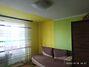Продажа трехкомнатной квартиры в Хмельницком, на ул. Пилотская район Загот Зерно фото 4