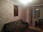 Продажа трехкомнатной квартиры в Хмельницком, на ул. Пилотская район Загот Зерно фото 3