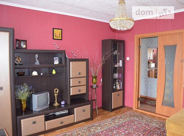Продаж квартири, 3 кім., Хмельницький, р‑н.Загот Зерно, Пілотська вулиця