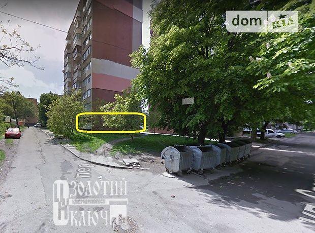 Продажа двухкомнатной квартиры в Хмельницком, на ул. Щорса 42, район Загот Зерно фото 1