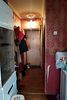 Продажа трехкомнатной квартиры в Хмельницком, на пер. Тракторный 20 район Загот Зерно фото 8