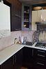 Продажа трехкомнатной квартиры в Хмельницком, на пер. Тракторный 20 район Загот Зерно фото 6