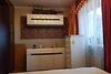 Продажа трехкомнатной квартиры в Хмельницком, на пер. Тракторный 20 район Загот Зерно фото 2