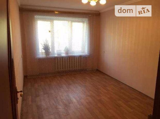 Продажа квартиры, 2 ком., Хмельницкий, р‑н.Загот Зерно, Трудовая улица