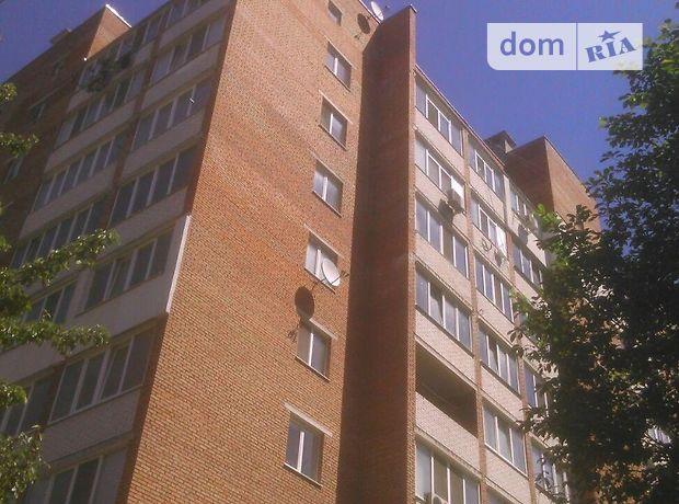 Продажа квартиры, 1 ком., Хмельницкий, р‑н.Загот Зерно, Трудовая улица