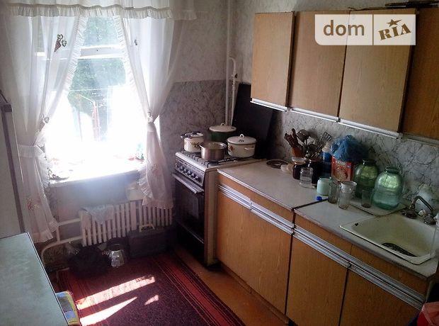 Продажа квартиры, 2 ком., Хмельницкий, р‑н.Загот Зерно, вул.Трудова