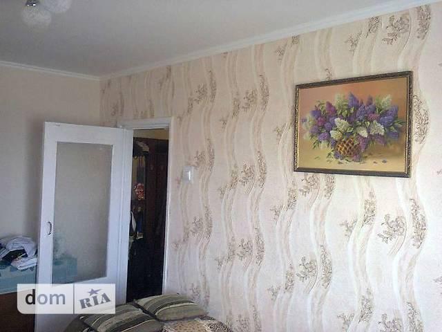 Продажа квартиры, 1 ком., Хмельницкий, р‑н.Загот Зерно