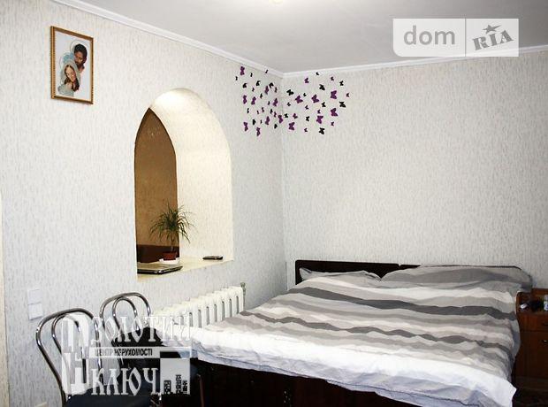 Продажа квартиры, 2 ком., Хмельницкий, р‑н.Загот Зерно, Чорновола , дом 110