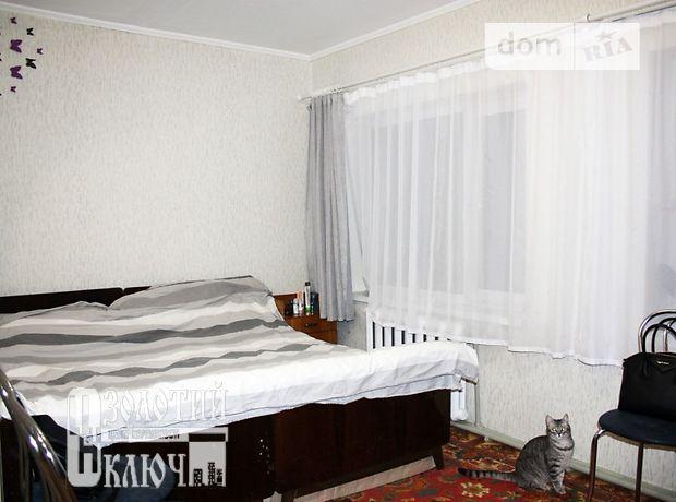 Продажа квартиры, 2 ком., Хмельницкий, р‑н.Загот Зерно, Чорновола