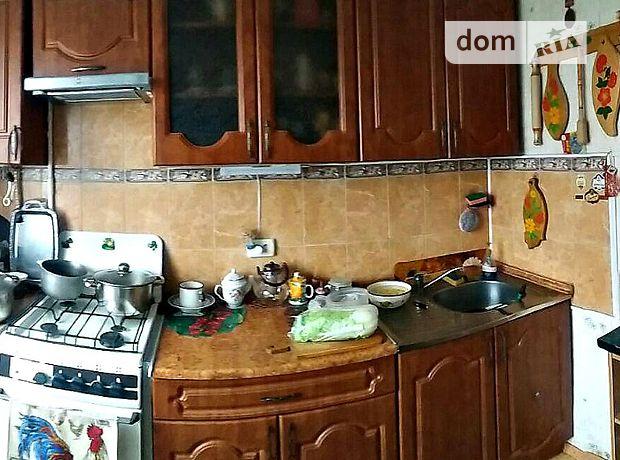 Продажа квартиры, 2 ком., Хмельницкий, р‑н.Загот Зерно