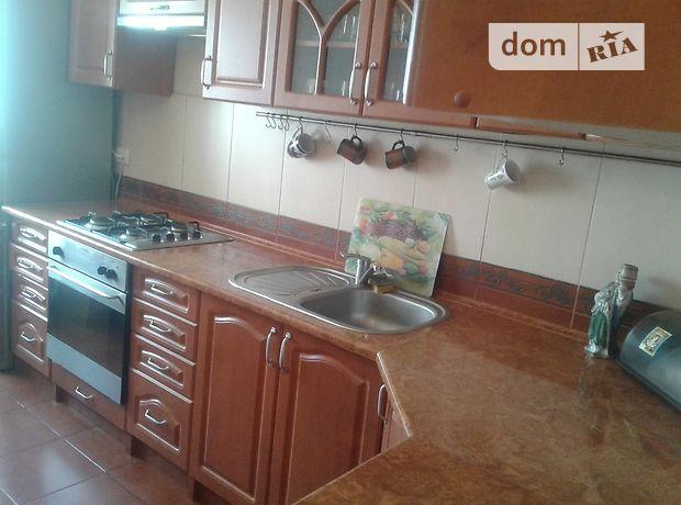 Продаж квартири, 3 кім., Хмельницький, р‑н.Загот Зерно