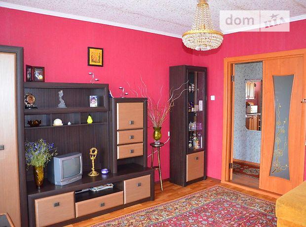 Продажа квартиры, 3 ком., Хмельницкий, р‑н.Загот Зерно